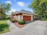 33025 Lake Bend Circle - Photo 4