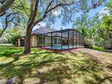 33025 Lake Bend Circle - Photo 49
