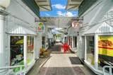 308 Shadow Harbour Lane - Photo 40