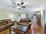 3486 Auburndale Avenue - Photo 13