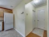 3486 Auburndale Avenue - Photo 19