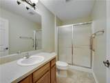 3486 Auburndale Avenue - Photo 32