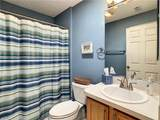 17494 75TH COACHMAN Court - Photo 17