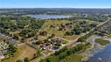 10435 Cherry Lake Road - Photo 52