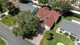 702 Prado Drive - Photo 44