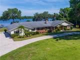 36007 Lake Unity Nursery Road - Photo 1