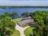 36007 Lake Unity Nursery Road - Photo 2