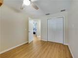36007 Lake Unity Nursery Road - Photo 43