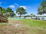 36007 Lake Unity Nursery Road - Photo 57