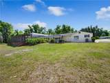 36007 Lake Unity Nursery Road - Photo 59