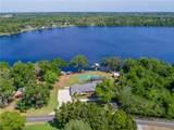 36007 Lake Unity Nursery Road - Photo 67