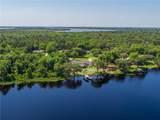 36007 Lake Unity Nursery Road - Photo 74