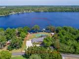 36007 Lake Unity Nursery Road - Photo 75