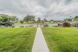 34243 Island Drive - Photo 31