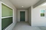 16799 92ND LANCE Court - Photo 12