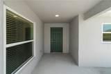 16799 92ND LANCE Court - Photo 13