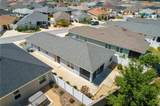 16799 92ND LANCE Court - Photo 6