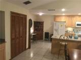 1030 Linkside Court - Photo 10