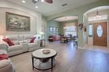 3806 Westover Circle - Photo 10