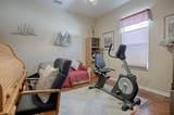 3806 Westover Circle - Photo 15