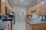 3806 Westover Circle - Photo 18