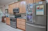 3806 Westover Circle - Photo 21