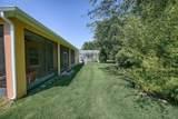 3806 Westover Circle - Photo 34