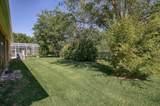 3806 Westover Circle - Photo 35