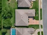 3806 Westover Circle - Photo 36