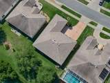 3806 Westover Circle - Photo 37