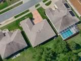 3806 Westover Circle - Photo 38