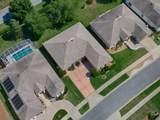 3806 Westover Circle - Photo 39