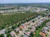 3806 Westover Circle - Photo 40