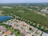 3806 Westover Circle - Photo 41