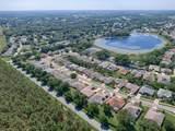 3806 Westover Circle - Photo 43