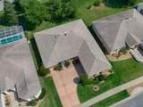 3806 Westover Circle - Photo 44