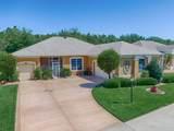 3806 Westover Circle - Photo 48