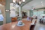 3806 Westover Circle - Photo 7