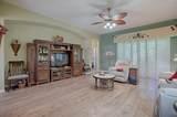3806 Westover Circle - Photo 8