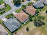 1332 Forest Acres Drive - Photo 49