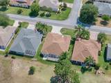 1332 Forest Acres Drive - Photo 50