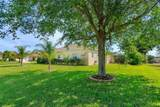 3675 Peaceful Valley Drive - Photo 22