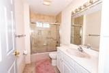 39807 Grove Heights - Photo 17