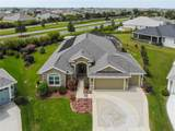 3793 Pepperidge Circle - Photo 4