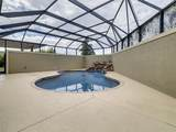 3793 Pepperidge Circle - Photo 47