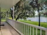 1630 Lake Nettie Court - Photo 8