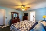 3635 Stephen Road - Photo 11