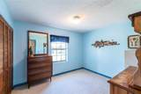 3635 Stephen Road - Photo 8