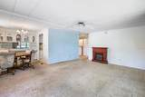 180 Country Gardens Drive - Photo 13