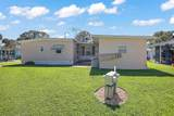 180 Country Gardens Drive - Photo 26